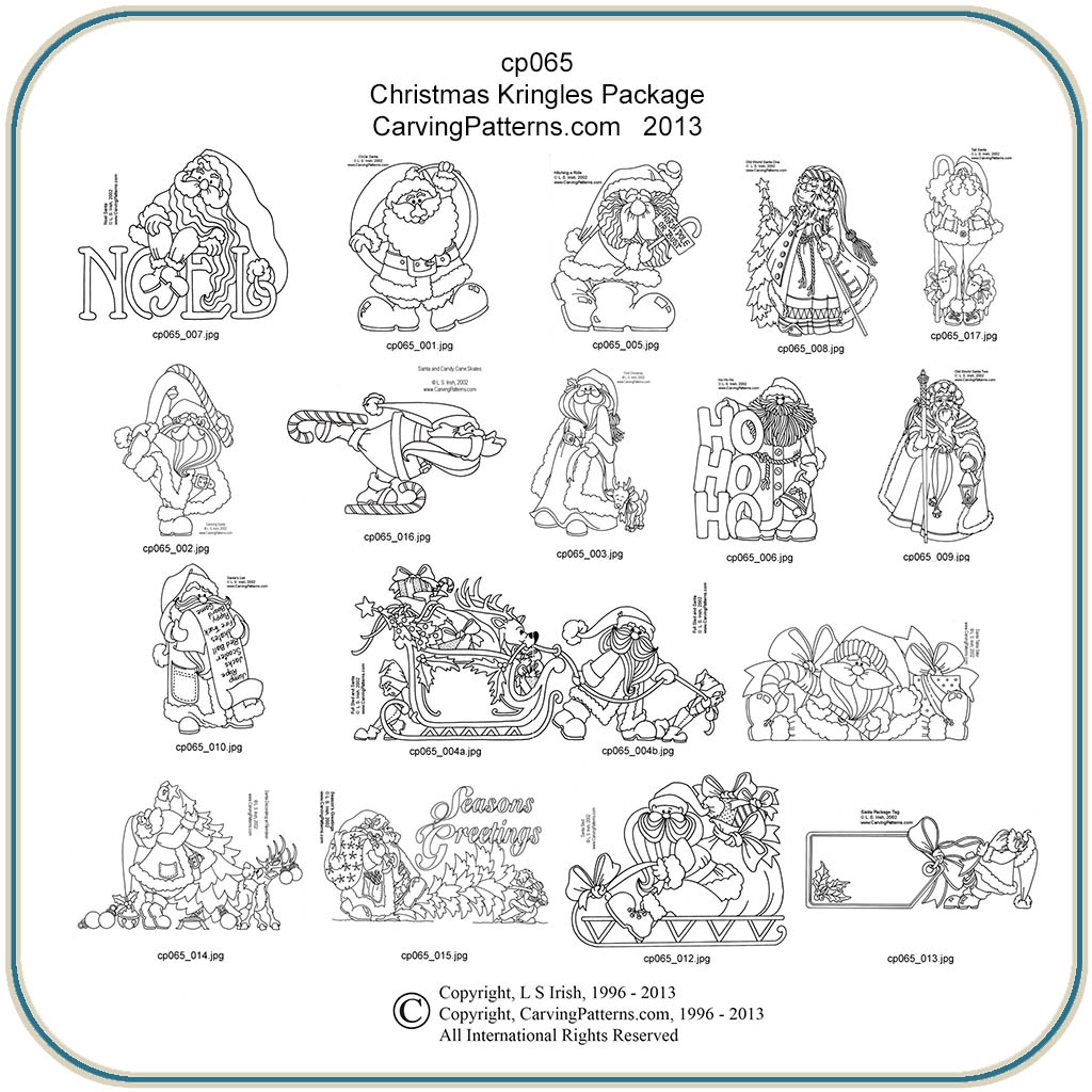 Christmas woodworking patterns free printable diziwoods