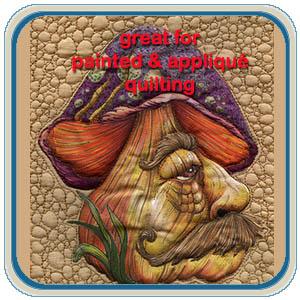 quilt patterns by Lora Irish