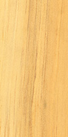 white pine carving wood