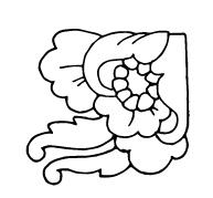 ls dyna tutorial for beginners pdf