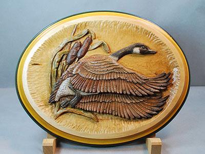 lsirish-relief-goose-02