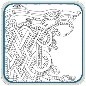 celtic dragon signs patterns classic carving patterns rh artdesignsstudio com dragon carving patterns dragon carving patterns