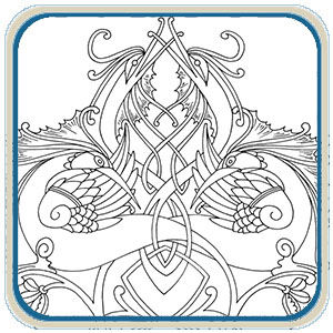 ashley book knots pdf download free