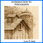 Intro to Pyrography by Irish