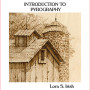 Intro to Pyrography by Lora S.Irish