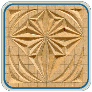 image relating to Printable Chip Carving Patterns named Chip Carving Behaviors