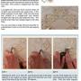 Chip Carving Basics by Lora Irish