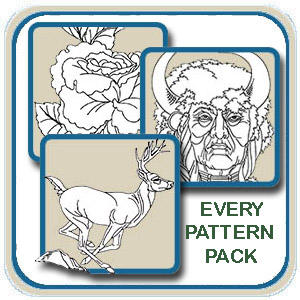 All Pattern Packages